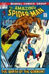 Amazing Spider-Man (1963) #110