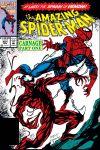 Amazing Spider-Man (1963) #361