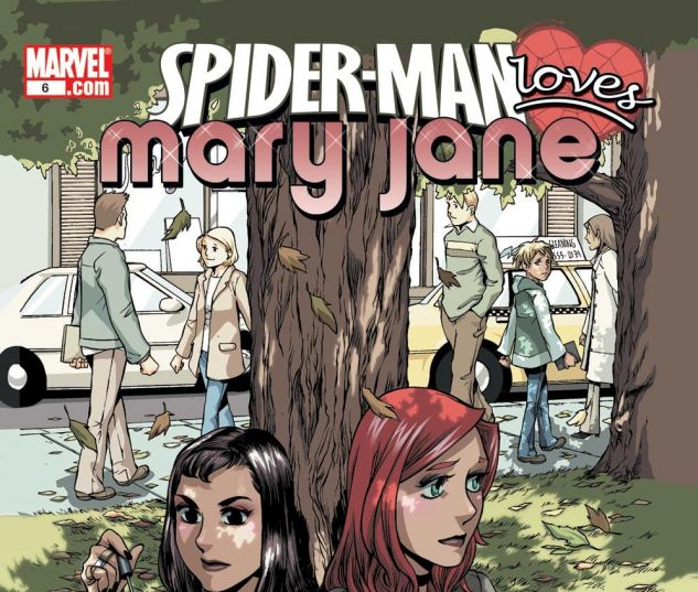 SPIDER_MAN_LOVES_MARY_JANE_2005_6