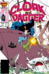 CLOAK_AND_DAGGER_1985_7