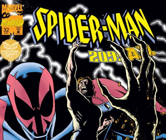 SPIDER_MAN_2099_1992_32