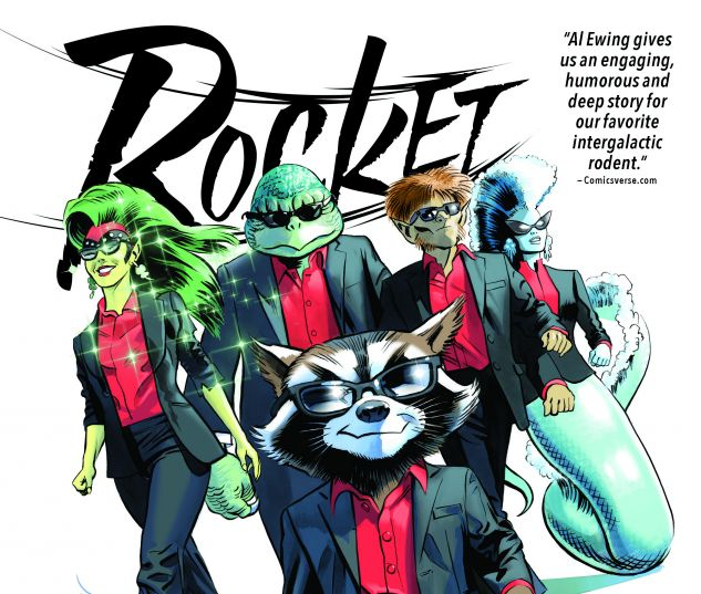ROCKET2017TPB_cover