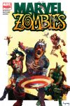 Marvel Zombies (2005) #2
