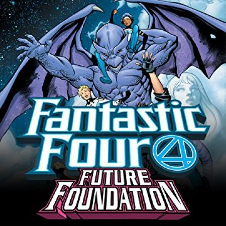 futurefoundationseries