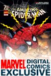 Amazing Spider-Man Digital (2009) #2