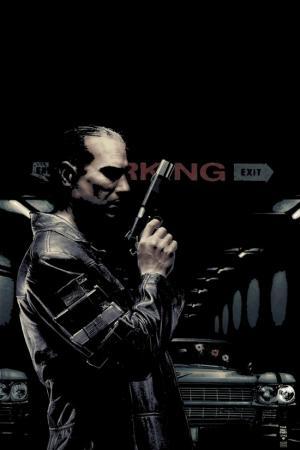Punisher Max (2004) #5