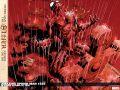 Amazing Spider-Man (1999) #525 Wallpaper