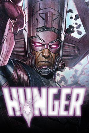 Hunger (2013 - Present)