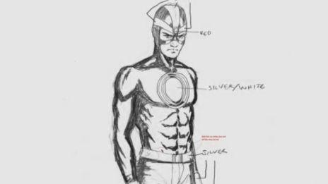 Marvel AR: Remender on Havok