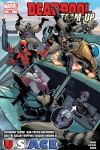 Deadpool_Team_Up_2009_896