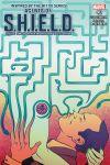 Agents of S.H.I.E.L.D. (2015) #2