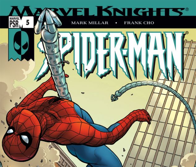 MARVEL_KNIGHTS_SPIDER_MAN_2004_5