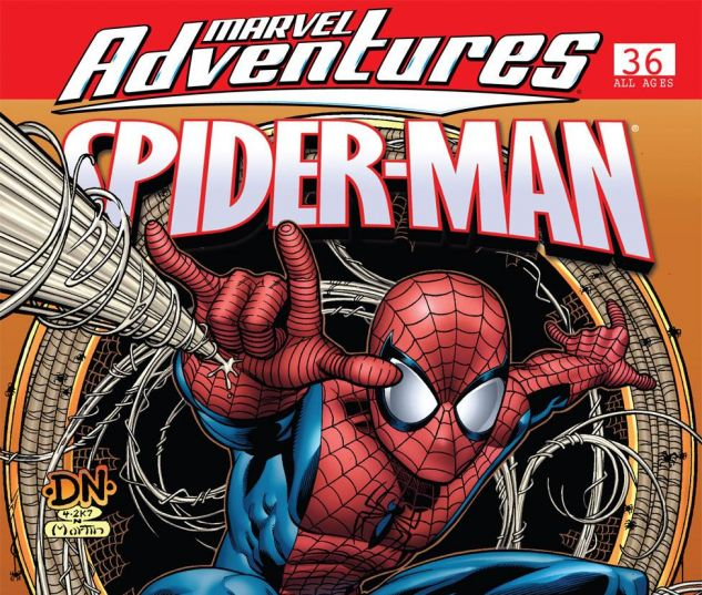 MARVEL_ADVENTURES_SPIDER_MAN_2005_36