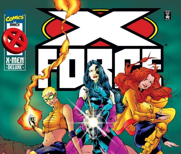 X_Force_1991_52