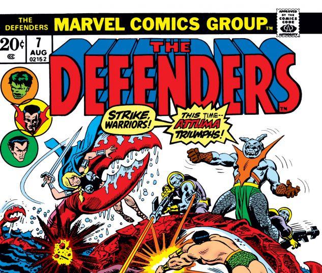 Defenders_1972_7