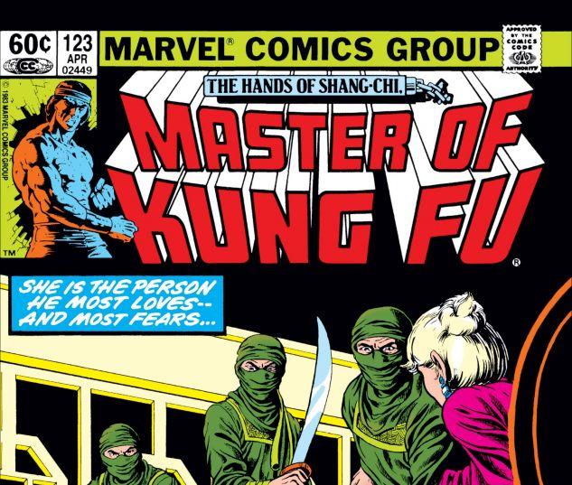 Master_of_Kung_Fu_1974_123_jpg