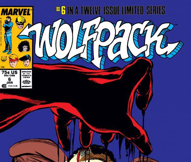Wolfpack_1988_6_jpg