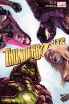 THUNDERBOLTS (2006) #119