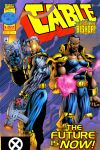 Cable (1993) #41