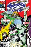Ghost_Rider_Blaze_Spirits_of_Vengeance_1992_1994_4_jpg