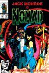 Nomad_1992_1994_20_jpg