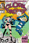 The Mutant Misadventures of Cloak and Dagger #6