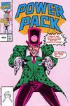 Power Pack #59