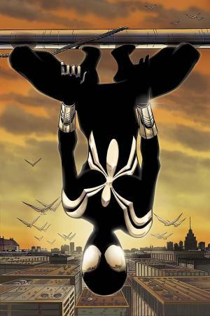 Spider-Girl (1998) #78