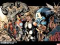 Ultimates 2 (2004) #13 Wallpaper
