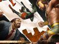 Incredible Hercules (2008) #139 Wallpaper