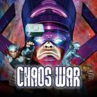 Chaos War Master