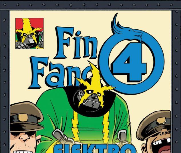 FIN_FANG_FOUR_2008_4