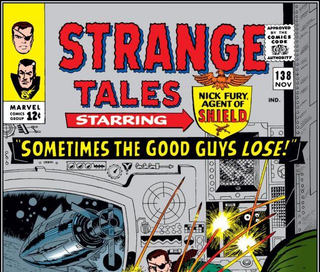 STRANGE_TALES_1951_138