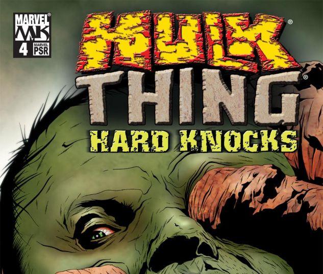 HULK_THING_HARD_KNOCKS_2004_4