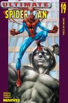 ULTIMATE SPIDER-MAN (2000) #19