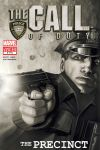 THE_CALL_OF_DUTY_THE_PRECINCT_2002_5