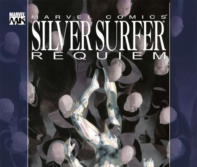 SILVER_SURFER_REQUIEM_2007_4_
