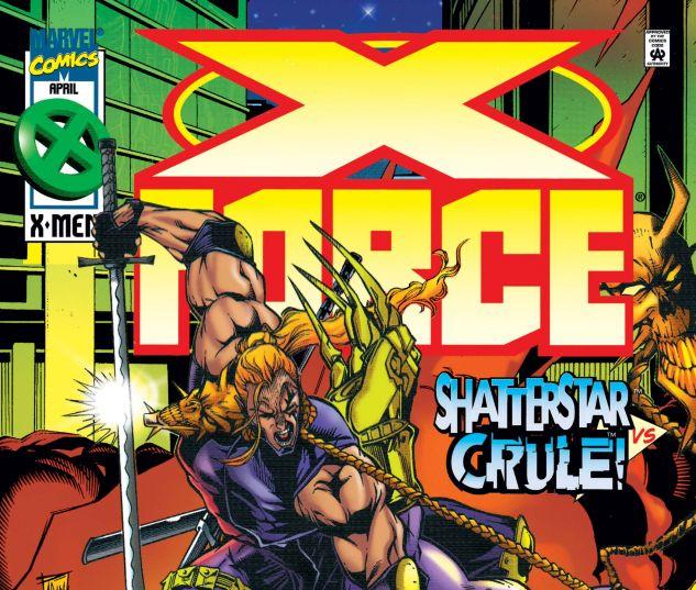 X_Force_1991_53