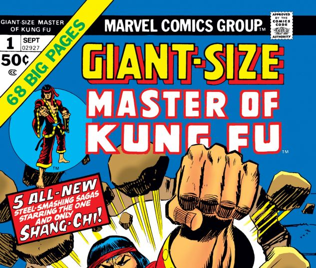 Giant_Size_Master_of_Kung_Fu_1974_1