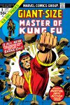 Giant_Size_Master_of_Kung_Fu_1974_1