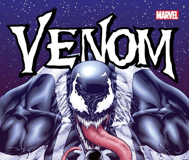 VENOMCBCCTPB_cover