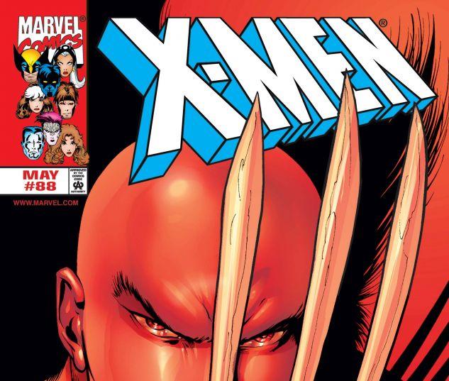 X_Men_1991_88_jpg