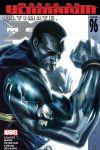 Ultimate X-Men (2001) #96