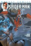 PETER PARKER: SPIDER-MAN (1999) #34