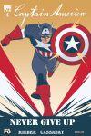 Captain America (2002) #4