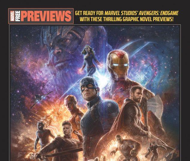 Avengers_Start_Here