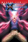X-Men: Evolution (2001) #2