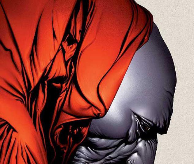 Dark Tower: The Gunslinger Born (2007) #2
