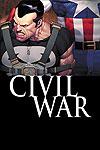 PUNISHER WAR JOURNAL (2008) #2 COVER