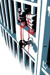 Punishermax (2009) #11
